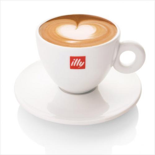 Толстеют ли от кофе или худеют?