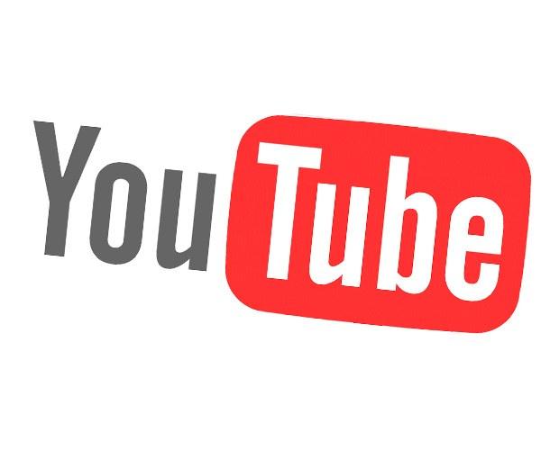 Загрузить видео в интернет