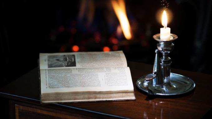 Как анализировать литературные произведения