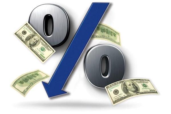 Как поменять дорогой кредит на более дешевый?