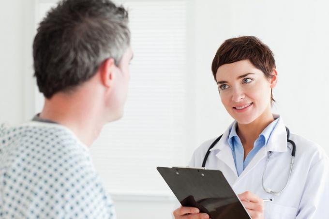 Желчнокаменная болезнь: симптомы, лечение и послеоперационная диета