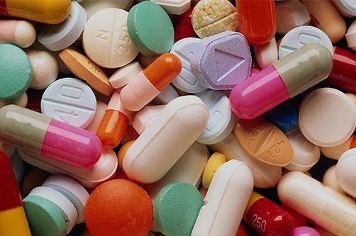 Почему развивается устойчивость к антибиотикам?