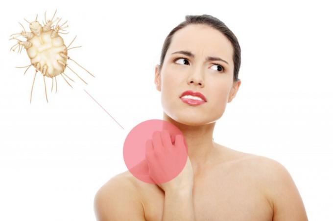 Лечение гранулемы зуба лазером отзывы
