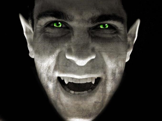 Фильмы ужасов могут оказать негативное влияние на психику