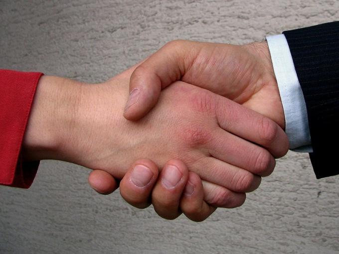 Предварительный договор купли-продажи: особенности составления
