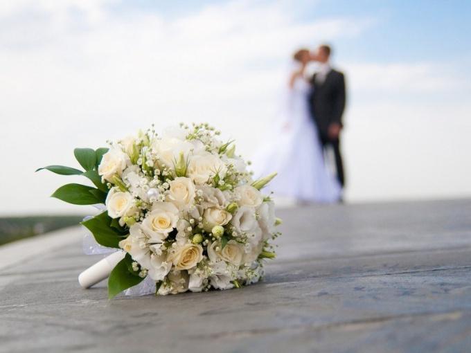 Как организовать фотосъемку свадьбы