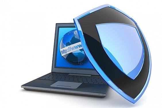 Как выбрать антивирусную программу для домашних устройств