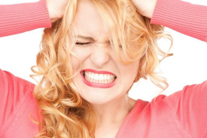 Витамины от стресса: есть ли польза?
