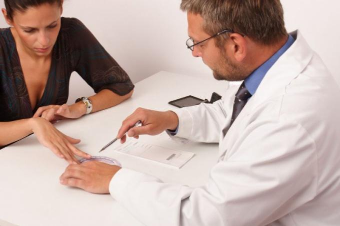 Как подготовиться к гидроколонотерапии