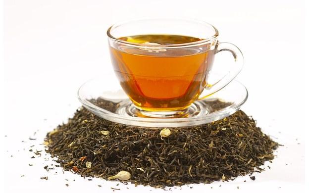 Как влияет употребление черного и зеленого чая на здоровье