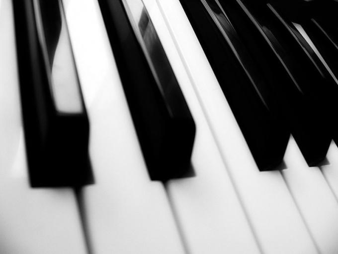 Как создать музыкальную группу