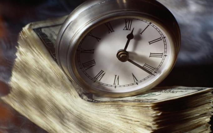 Как получить кредит быстро и без справок