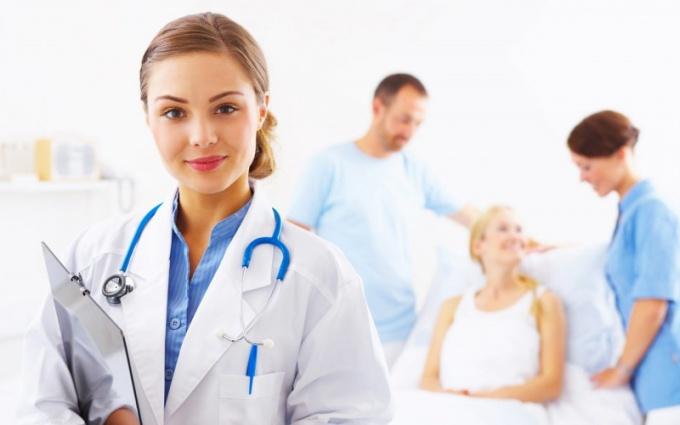 Медикаментозное лечение эрозии шейки матки