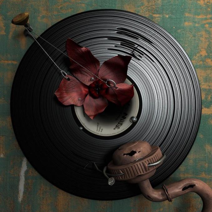 Как выбрать программу для создания музыки