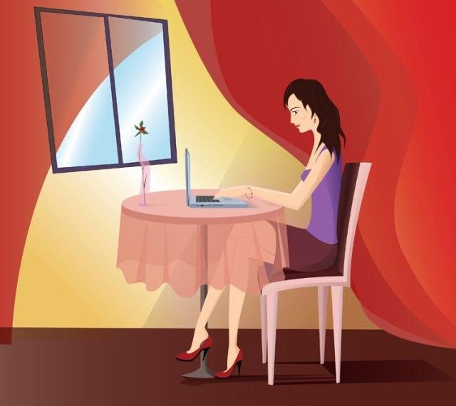 Как выбрать хороший сайт знакомств