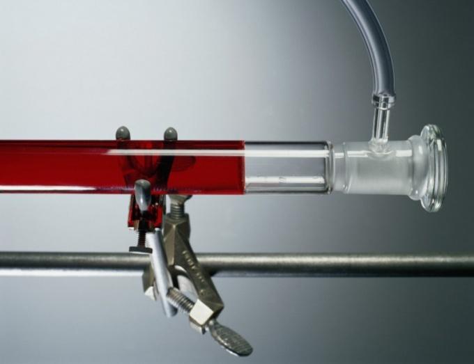 Медицинские показания к применению лазерной очистки крови
