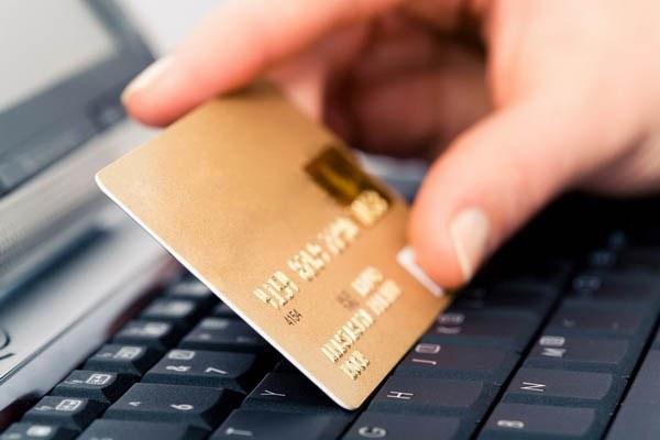 Как не попасть в сети мошенников: осторожно финансовая пирамида!