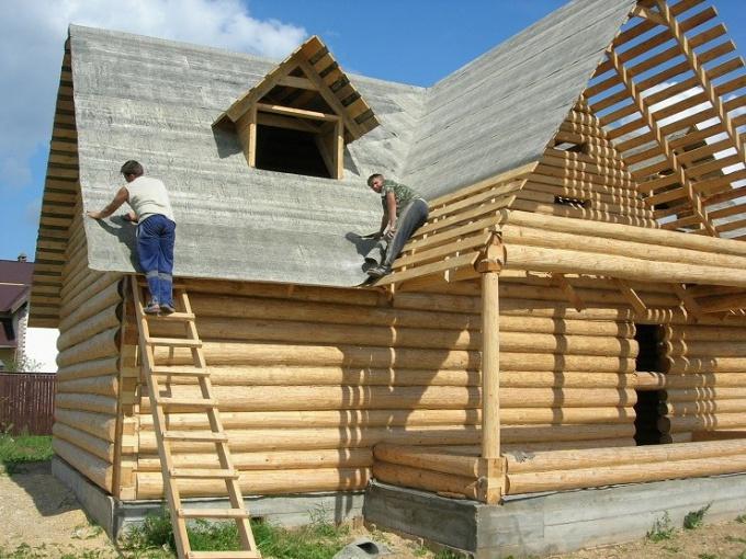 Приобретение земельного участка под строительство дачи