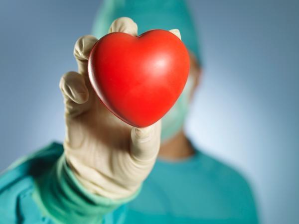 Аортокоронарное шунтирование — ювелирная огперация, которой не стоит бояться