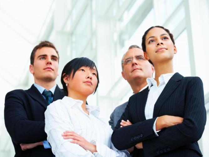 Роль предпринимательства в развитии экономики страны