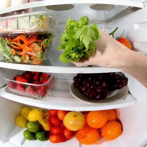 Как выбрать переносной холодильник