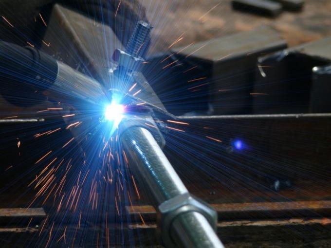 Welding: transformer or inverter?