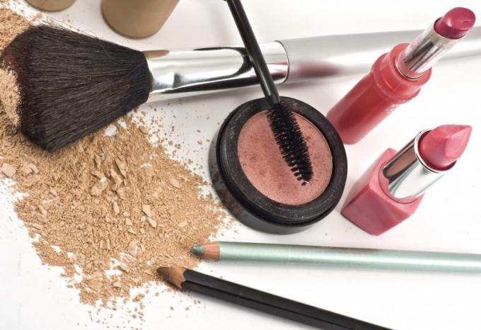 Как выбрать недорогую качественную косметику