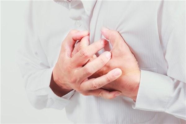 Microinfarct