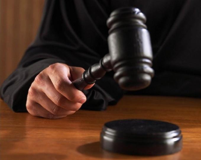 Порядок разрешения хозяйственных споров арбитражным судом