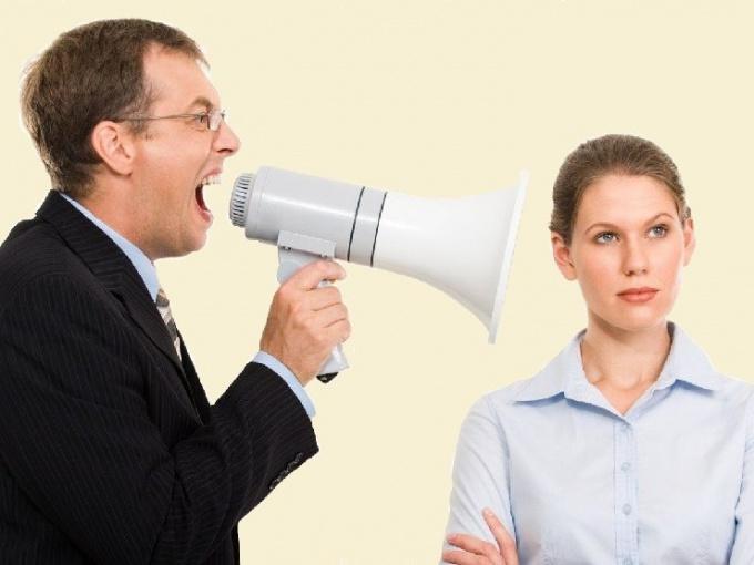как лучше общаться с руководителем самодуром психический мир многообразен