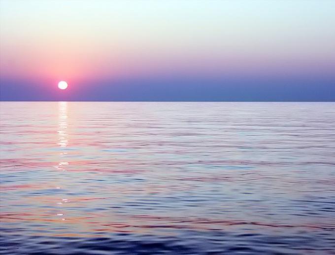 Куда поехать на черное море с ребенком 2018 сентябрь