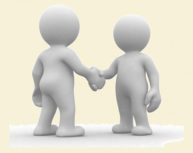 Договор купли-продажи: советы юриста