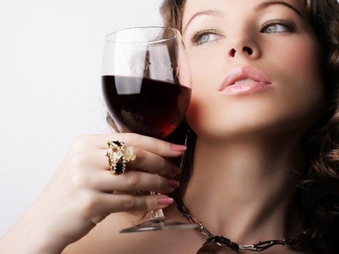 Положительное влияние алкоголя на организм: возможно ли это?