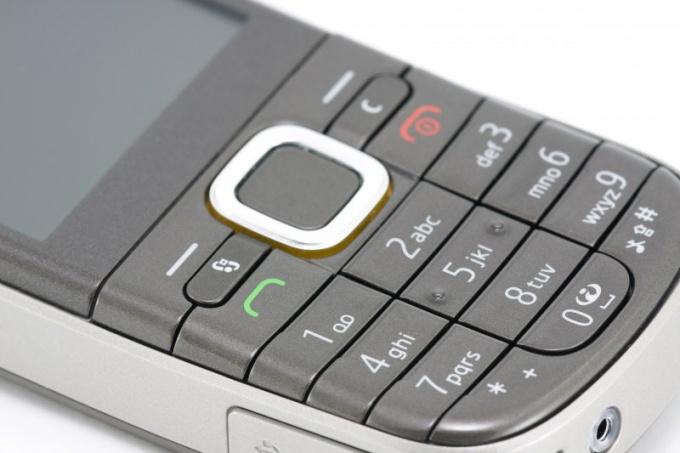 Как выбрать оптимальный тариф связи на Мегафоне