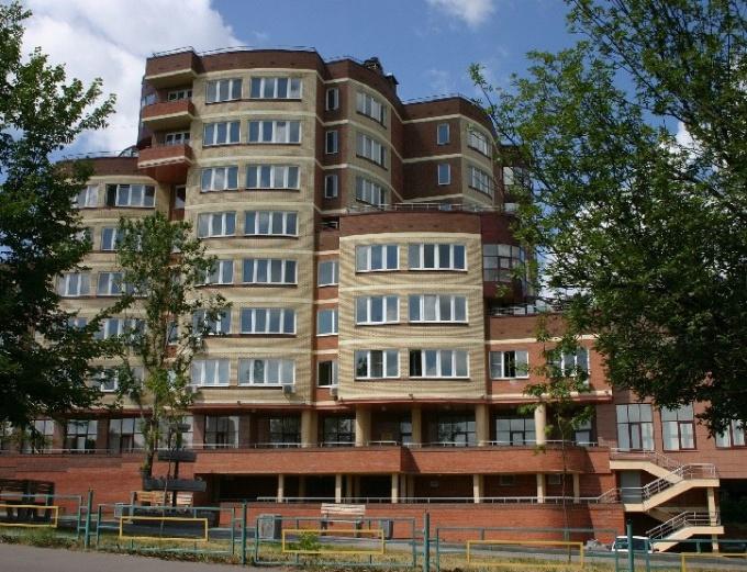 Как выбрать и купить трехкомнатную квартиру в Москве