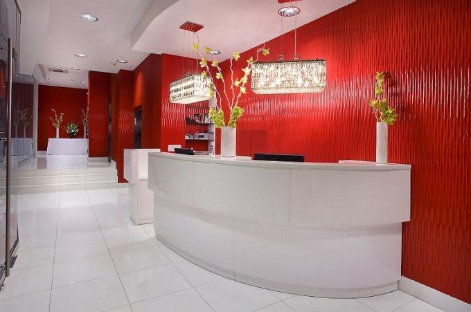 Как выбрать гостиницу эконом класса в Москве