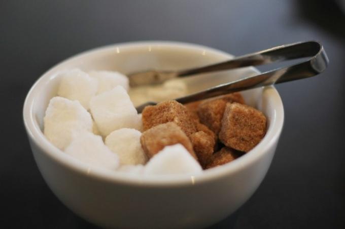 Сахар - сладкий яд? О пользе и вреде сахара