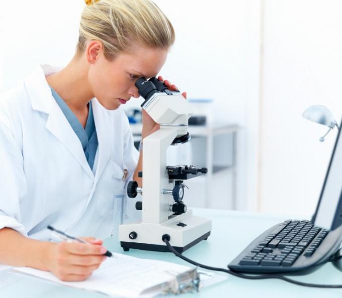 Как не запустить рак: польза ранней диагностики