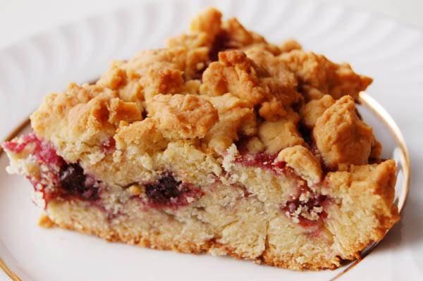 Как приготовить торт из печенья