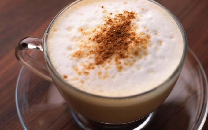 Выбираем кофе для капсульных кофеварок