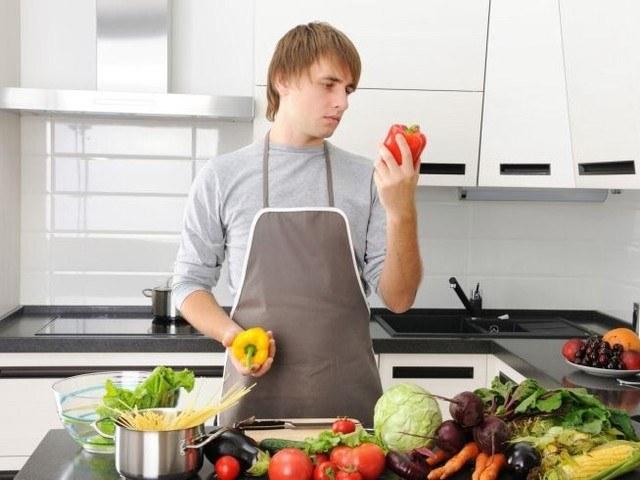 Посуда Цептер сделана для тех, кто ведет здоровый образ жизни