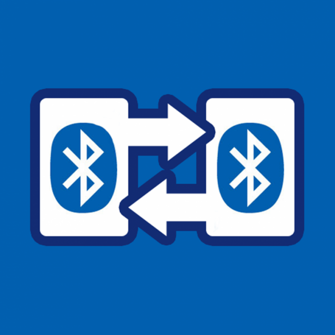 What is Bluetooth and how to use it?