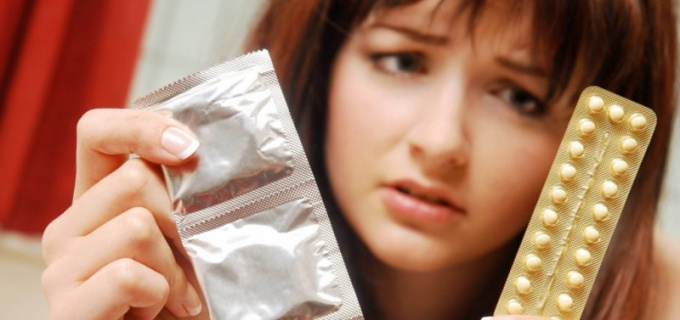 Как лечить уреаплазмоз у женщин