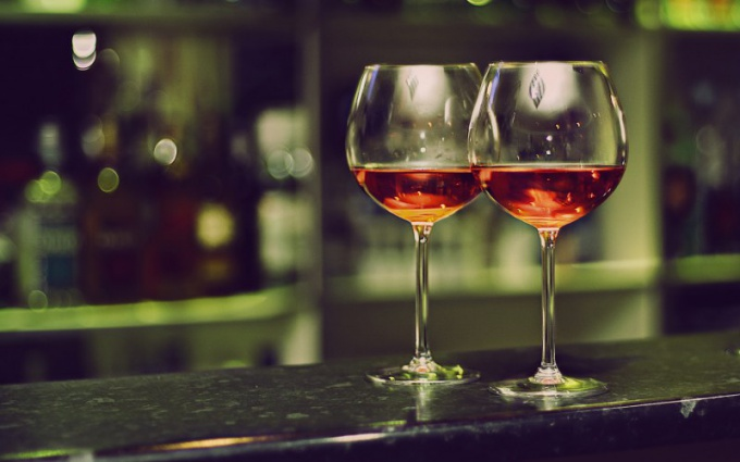 Прием алкоголя во время кормления грудью