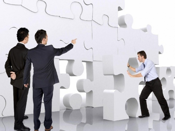 Функции и принципы стратегического менеджмента
