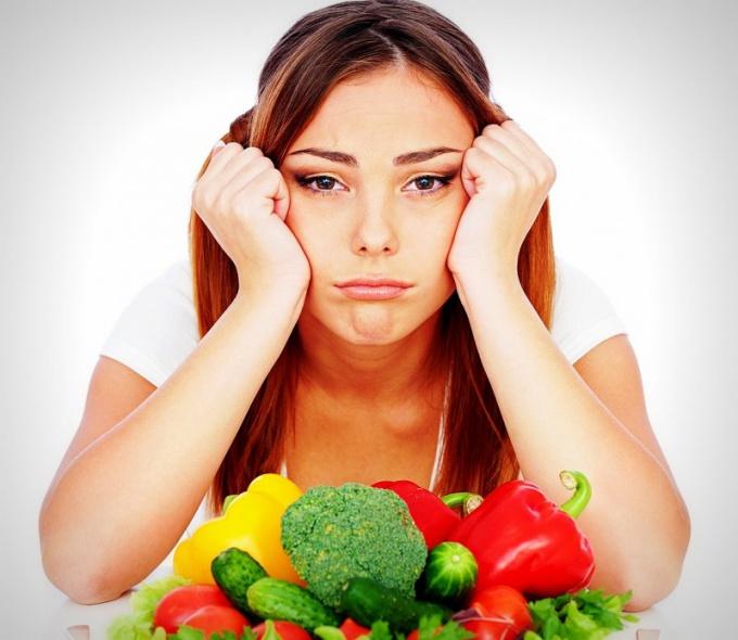 Нередко одних овощей и фруктов для укрепления иммунитета бывает недостаточно – нужны специальные препараты: иммуномодуляторы