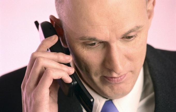 Как изменить голос по телефону домашними условиями