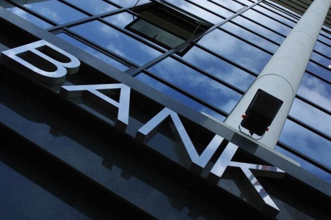 Как выбрать банк для автокредитования
