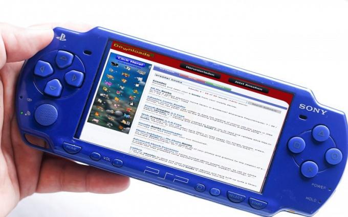 Sony PSP 3008 8гб Wi-Fi слим – купить в Москве, цена 3 500 ...