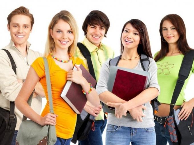 Подработка для студентов: на что стоит обратить внимание?